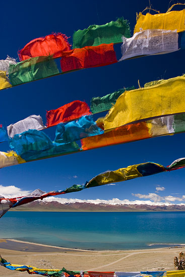 tibetan_prayer_flags